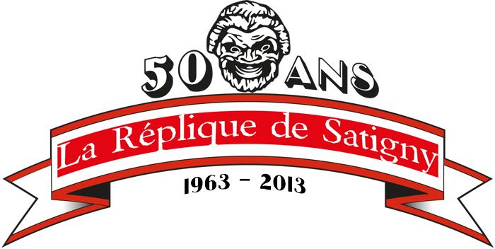 logo50answeb1